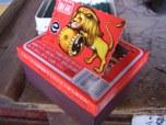 Lionmacchi