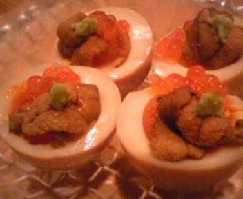 池三郎炊き餃子